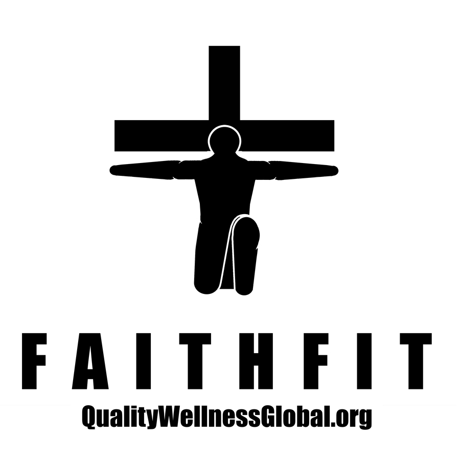 Faithfit T Design2 Blk 4