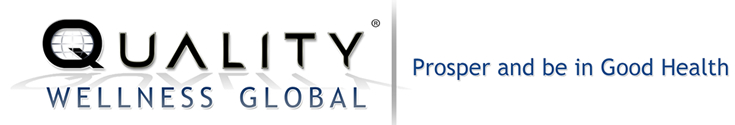 Quality Wellness Global